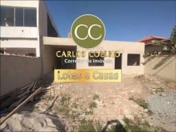 Título do anúncio: B 1020 Espetacular Casa no Condomínio Gravatá I em Unamar