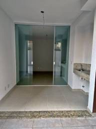 Título do anúncio: Belo Horizonte - Apartamento Padrão - João Pinheiro