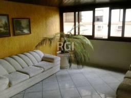 Apartamento à venda com 2 dormitórios em Vila ipiranga, Porto alegre cod:MF20701