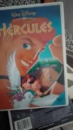 DVDs Disney Baratos