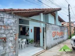 Casa com 3 dormitórios à venda, 325 m² por R$ 350.000,00 - Araçagi - São Luís/MA