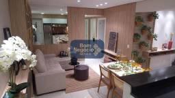 Título do anúncio: Apartamento com 02 Quartos no Centro de Belo Horizonte