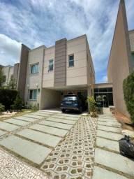 Título do anúncio: Excelente Casa em condomínio no Eusébio
