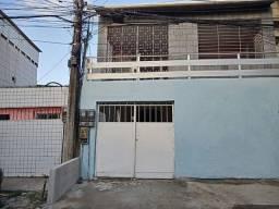 Título do anúncio: Aluguel de casa em cajueiro seco