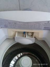 Título do anúncio: Máquina de lavar Brastemp por 450 preço a negóciar, somente vendas!