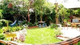 Título do anúncio: Casa com 3 dormitórios à venda, 123 m² por R$ 430.000,00 - Jardim São Paulo - Sorocaba/SP