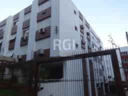 Apartamento à venda com 3 dormitórios em Moinhos de vento, Porto alegre cod:TR8031