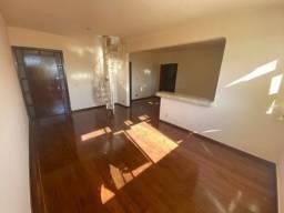 Título do anúncio: Cobertura à venda, 5 quartos, 2 suítes, 3 vagas, Sion - Belo Horizonte/MG