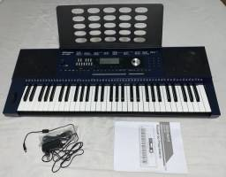 Teclado E -X30 Roland
