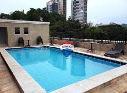 Título do anúncio: Belo Horizonte - Flat - Santa Efigênia