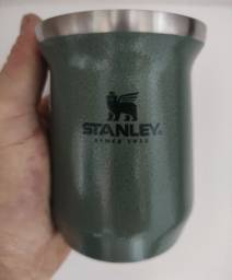 Título do anúncio: Vende copo Stanley 236ml