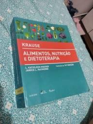 Título do anúncio: Krause