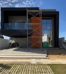 Casa de Alto Padrão (venda)