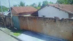 Vende se casa na Viela brasil 3 na baixada dom Fernando 2 Go