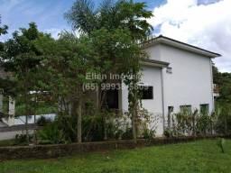 Título do anúncio: Excelente Casa Residencial à venda no Santa Cruz, Chapada dos Guimarã