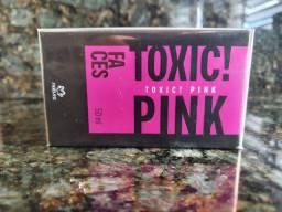 Perfume Toxic Pink Natura