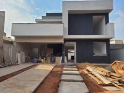 Título do anúncio: Casa de vila para venda com 280 metros quadrados com 3 quartos