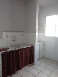 Título do anúncio: Apartamento de aluguel bairro Vila Cristina