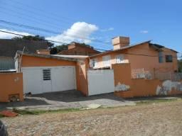 Casa à venda com 5 dormitórios em Protasio alves, Porto alegre cod:HM79