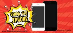 Telas para Smartphone/Iphone e notebook