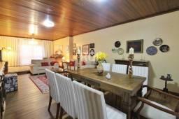 Casa à venda com 3 dormitórios em Jardim lindóia, Porto alegre cod:VP86652
