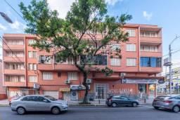 Apartamento para aluguel, 3 quartos, Rio Branco - Porto Alegre/RS