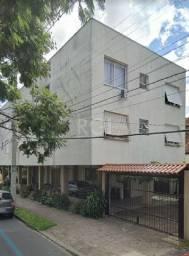 Apartamento à venda com 3 dormitórios em Vila ipiranga, Porto alegre cod:HM418