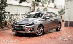 Título do anúncio: Chevrolet Cruze Sport6 Premier 1.4 Ecotec (Aut) (Flex)