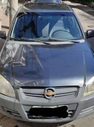 Chevrolet Celta lufe 5p