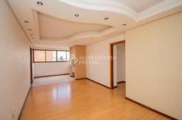 Apartamento para alugar com 2 dormitórios em Vila ipiranga, Porto alegre cod:336156