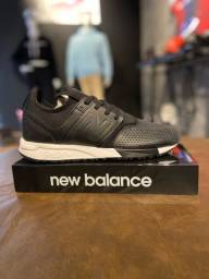 Título do anúncio: Tênis New Balance 247