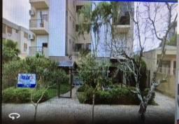 Apartamento à venda com 2 dormitórios em Chácara das pedras, Porto alegre cod:CA4752