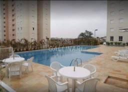 Título do anúncio: apartamento - Jardim Nova Europa - Campinas
