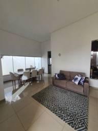 Título do anúncio: IVA - Casa Condominio Eco Spa