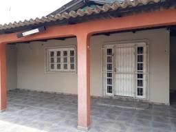 Casa com 4 dormitórios disponível para locação no colina do aleixo