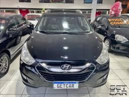 Título do anúncio: Hyundai Ix35 2.0 Mpfi Gls 4x2 16v