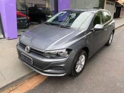 Título do anúncio: Volkswagen Polo 1.0 MPI (Flex)