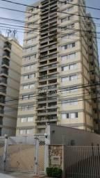 Título do anúncio: apartamento - Ponte Preta - Campinas