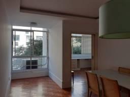 Título do anúncio: Apartamento para aluguel e venda tem 90 metros quadrados com 3 quartos