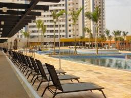 Título do anúncio: Resort Solar das Águas - Feriado de Natal