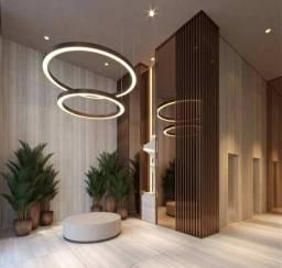 Título do anúncio: Apartamento Duplex 5 quartos para à venda no Vila da Serra