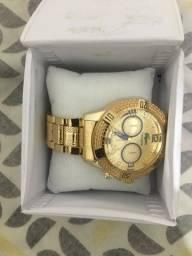 Título do anúncio: Relógio Lacoste