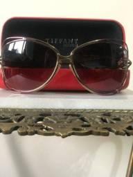 Óculos sol Tiffany Vintage Italiano ORIGINAL
