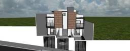 Título do anúncio: Casa à venda com 3 dormitórios em Bosques de ibirité, Ibirité cod:FUT3908