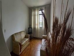Título do anúncio: Apartamento à venda, 3 quartos, 1 vaga, Santo Antônio - Belo Horizonte/MG