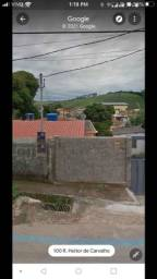 Título do anúncio: Vendo casa em Cristiano Otoni