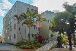 Título do anúncio: Apartamento para alugar com 3 quartos. piscina e quadra portaria 24 horas bairro Chácaras,