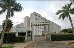 Aluga-se Apartamento em Sapucaia do Sul