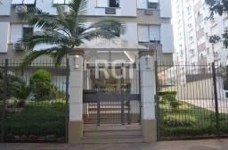 Apartamento à venda com 3 dormitórios em Moinhos de vento, Porto alegre cod:VI3470