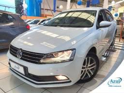 Título do anúncio: Volkswagen Jetta 1.4 16V TSI COMFORTLINE GASOLINA 4P TIPTRONIC